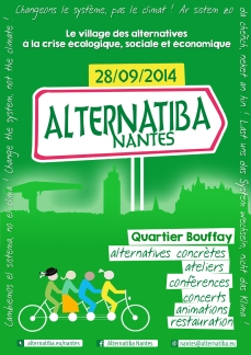 Affiche1-Alternatiba-Nantes1